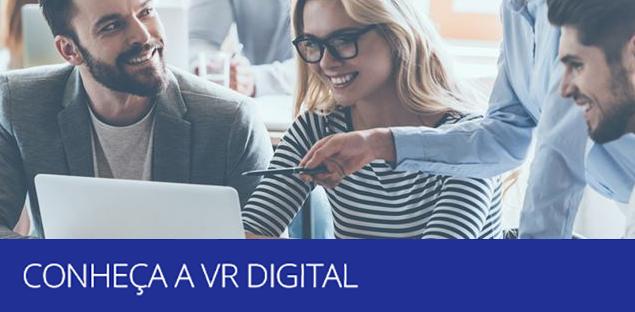 empresa-vr_digital